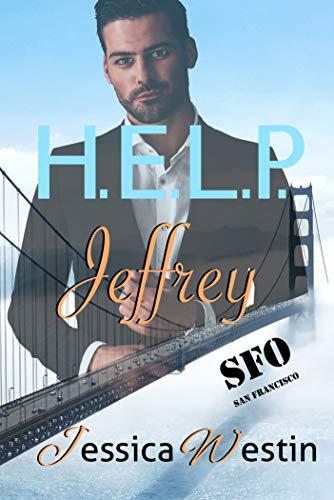 H.E.L.P. - San Francisco: Jeffrey