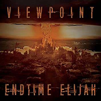 Endtime Elijha