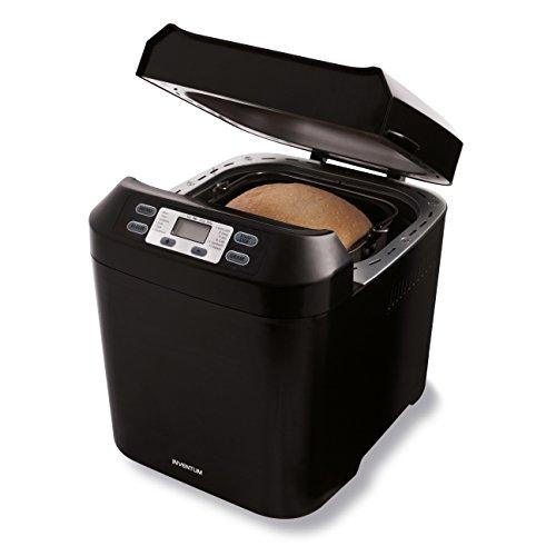 Inventum BM55 Nero 550W macchina per il pane