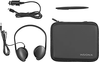 Starter Kit for Nintendo New 2DS XL, 3DS XL, 3DS and 2DS - Multi