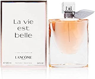 La Vie Est Belle by Lancome - perfumes for women - Eau de Parfum, 100ml