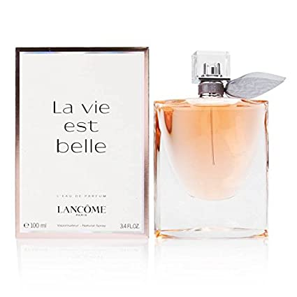 Best French Perfumes for Women