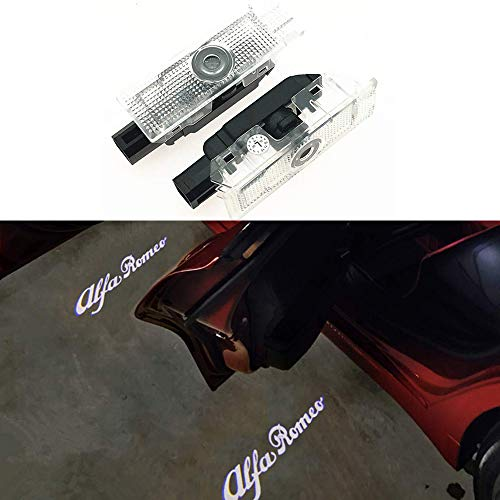 Alfa Romeo Bonnet Support de Porte-clips pour Fit /& Grip Rod