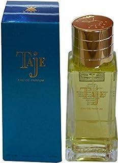 Taje by Buabed Banafa for Unisex - Eau de Parfum, 100 ml