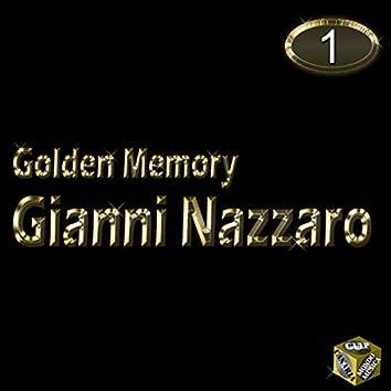 Golden Memory Vol. 1