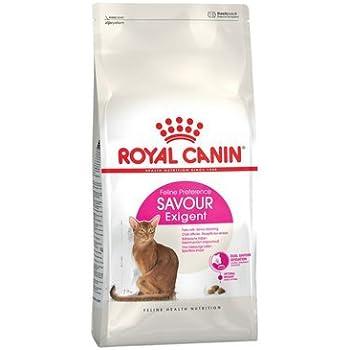 ROYAL CANIN Satiety Weight Management Trockenfutter für
