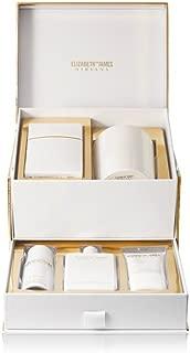 Elizabeth and James Nirvana White Gift Set, 5 Count