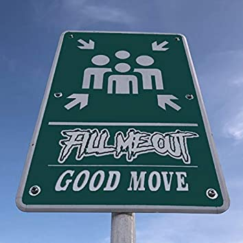 Good Move