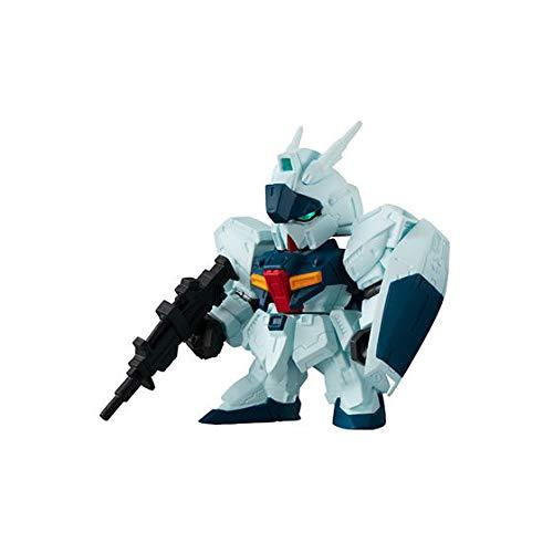機動戦士ガンダム ガシャポン戦士フォルテ11 [2.F072:リ・ガズィ](単品)