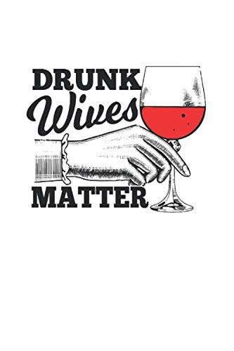 Kalender 2021: Wein Alkohol Frau Wortspiel Ehefrau Bier Geschenke 120 Seiten, 6X9 (Ca. A5), Jahres-, Monats-, Wochen- & Tages-Planer