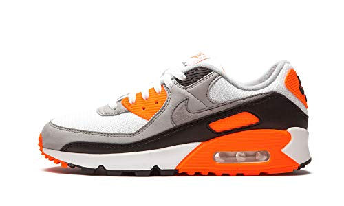 Nike Air Max 90 Running Shoe Mens Cw5458-101...