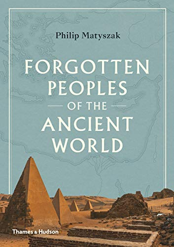 Staff Pick for History