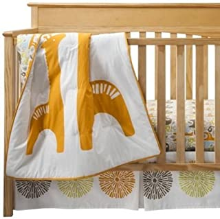 Best room 365 crib bedding Reviews