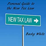Personal Guide to the New Tax Law