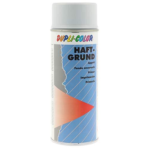 Dupli-Color 191268 Haftgrund grau 400 ml
