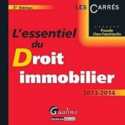 Exemple De Servitude De Tour D Echelle Bdidu Blog Droit Immobilier