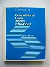 Computational Linear Algebra with Models