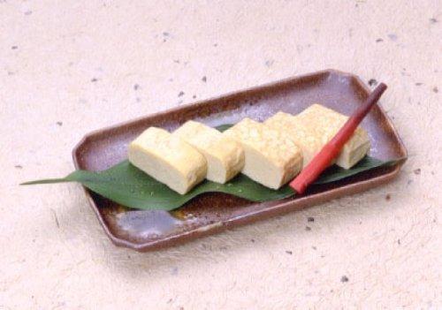 創味食品『創味の白だし白醤油仕立て』