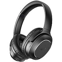 Tribit QuietPlus 72 Active Noise Cancellation Bluetooth Headphones