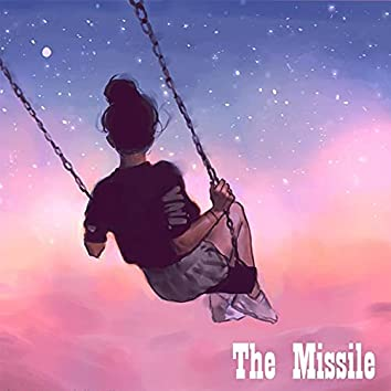 The Missile