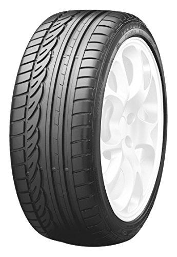 Dunlop SP Sport 01 MFS - 245/40R17 91W - Pneu Été