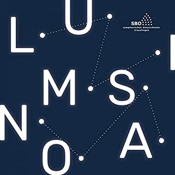 Symphonia Luminosa 2018 (Live)