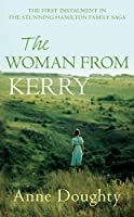 Woman from Kerry (The Hamiltons Series)