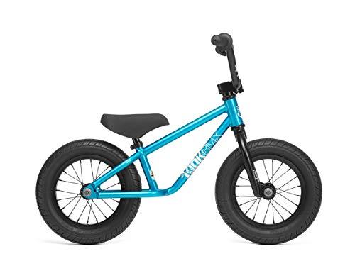 Kink Bikes Coast 12 2020 - Bicicleta BMX (12