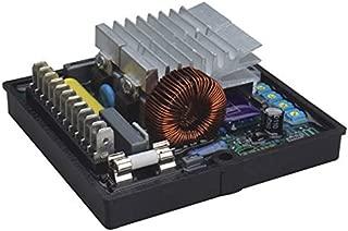 ELEOPTION Automatic Voltage Regulator for Generator AVR SR7 Intermittent 7A for 10 seconds For Generator AVR SR7-2G