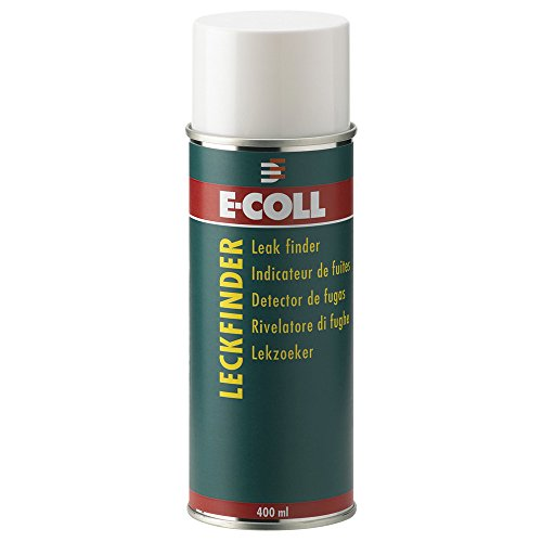 Format 4317784349147 – EU leckfinder-spray 400 ml e-coll