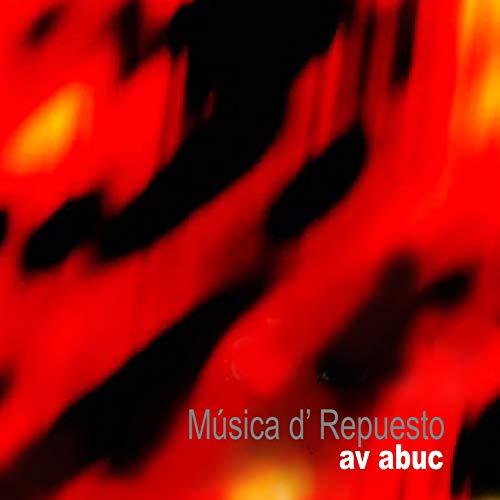 Av Abuc