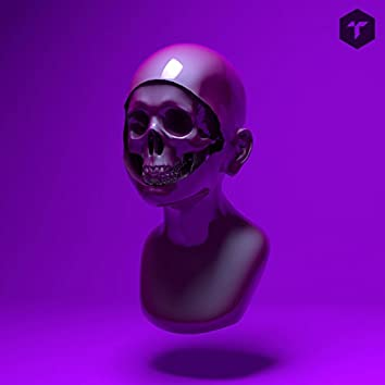 Terrorhythm Elements - Amethyst