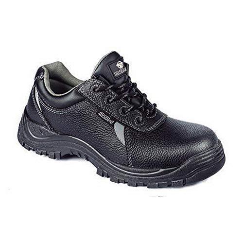 PSH 70003816_350 Light Zp 323 S3 Arc Zapato de Seguridad y de Trabajo