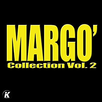 Margo' Collection, Vol. 2