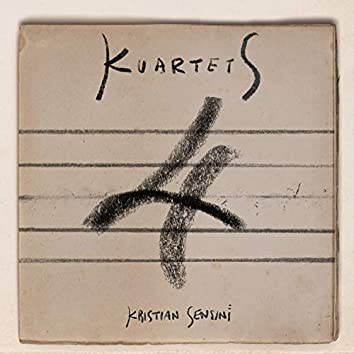 Kuartets (Extended Edition)