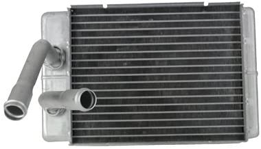 TYC 96018 Replacement Heater Core