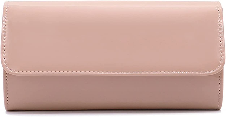 MKOIJN Clutch Evening Bag Evening Bag Wedding Handbag Party Clutch for Women (Color : 5)