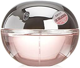 Dkny Be Delicious Fresh Blossom Eau De Parfum Spray For Women, 3.4 Ounce