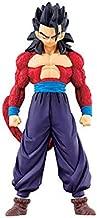 Super Dragon Ball Heroes: Skills Figure 05 / 5-5 Super Saiyan 4 Son Gohan