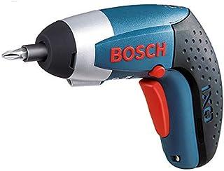 TwoCC Electrónica de consumo, Bosch Ixo Iii Destornillador