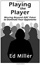 Best ed miller poker Reviews