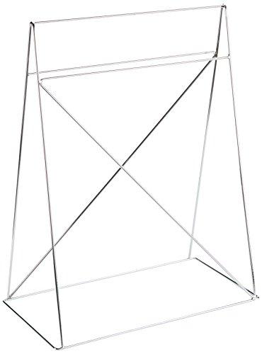 Caballetes Metalicos para Mesa Marca EUROSILLA