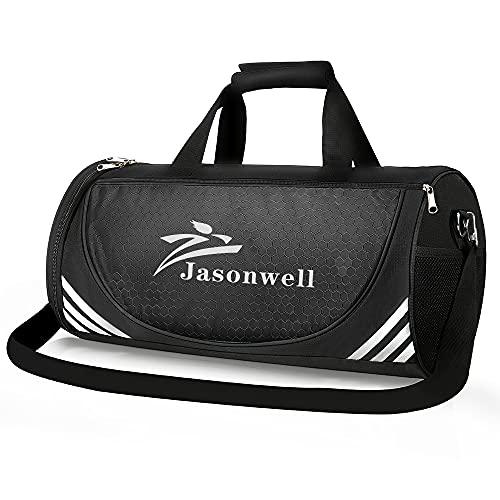 Bandolera Barcelona  marca Jasonwell