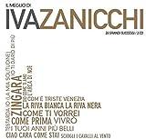 Il Meglio Di Iva Zanicchi