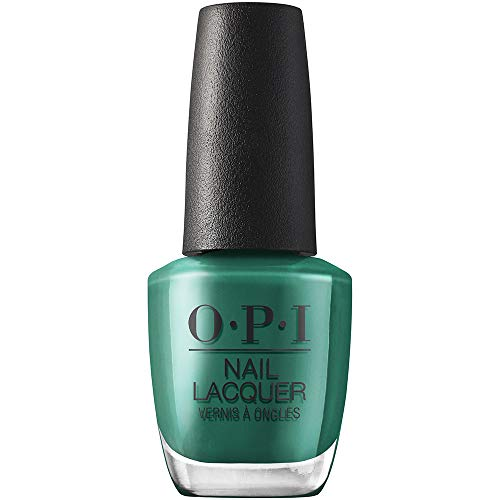 OPI Rated Pea-G, 0.5 fl. oz.