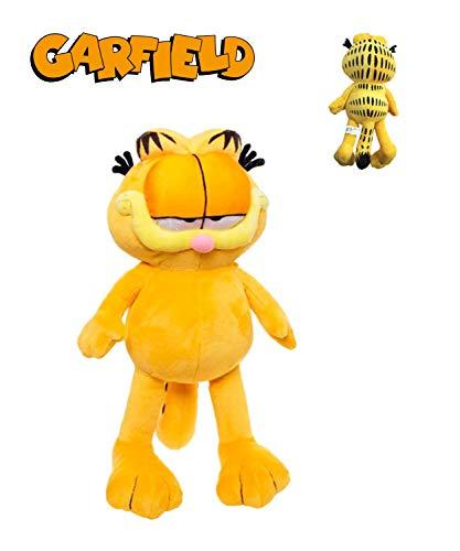 Garfield - Katzenspielzeug 16