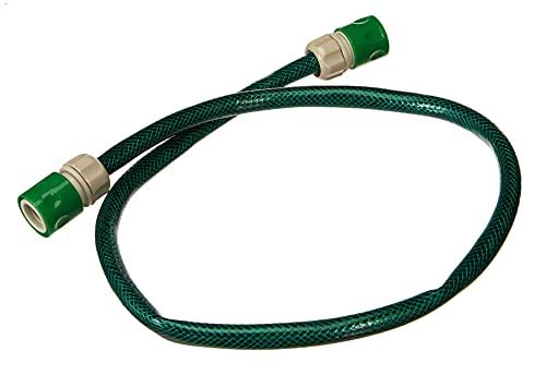 Silverline 353266 1 m Hose Connection S