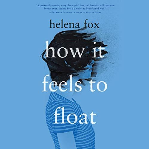 Couverture de How It Feels to Float
