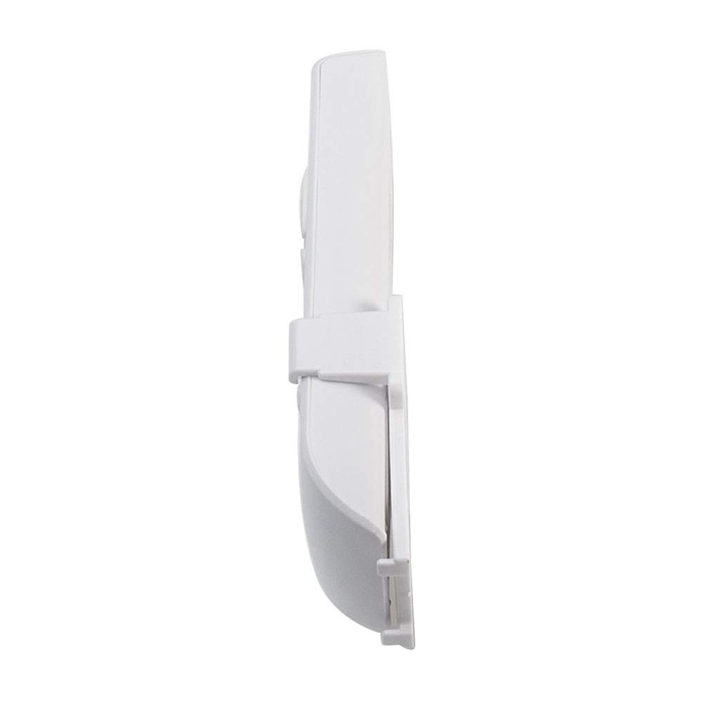 Universal Ceiling Topics on TV Fan Light Timing Recei Control Wireless Remote Sale Special Price
