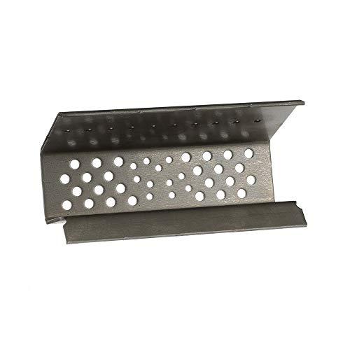 Enviro Pellet Stove 50-474 Replacement Burn Pot Liner - Stainless Steel